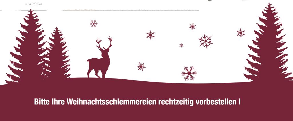 Weihnachten_2016_Beilage 2