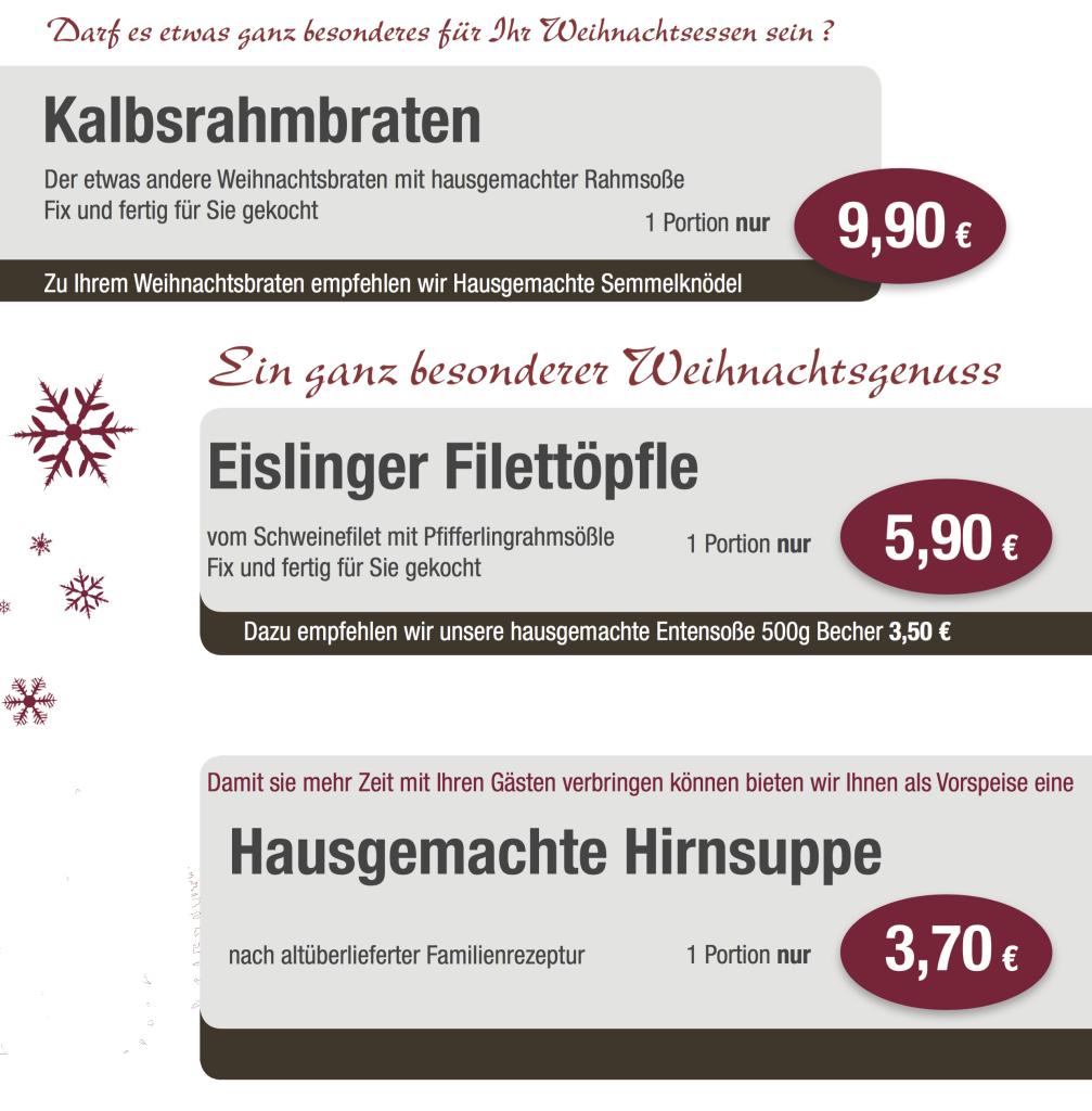 Weihnachten_2016_Beilage (verschoben) 1